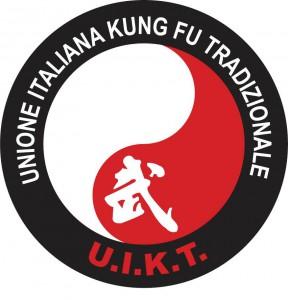 logo-uikt
