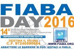 Fiabaday 2016: un successo che abbatte le barriere