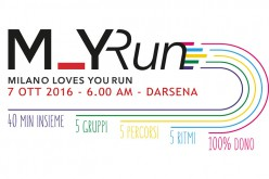 Milano Loves You Run – 5° edizione