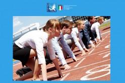 Talk Sport – La Duplice Carriera degli Atleti