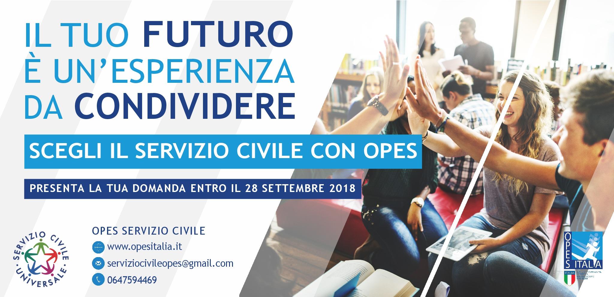 banner SERVIZIO CIVILE definitiva (1)-001