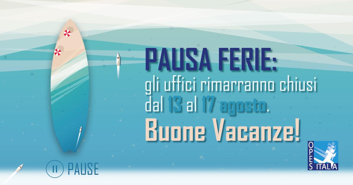 pausa-ferie (2)