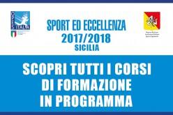 Scopri tutti i corsi di Formazione di OPES Sicilia