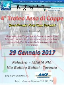 trofeo-opes-asso-di-coppe-29-01-17