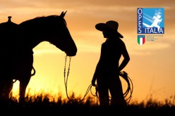 In arrivo nuovi appuntamenti settore Equitazione