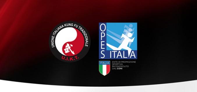 Roma: in scena il World Self-Defense Summit