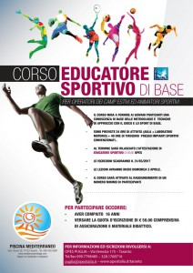 EDUCATORE-SPORTIVO definitiva web