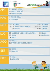 calendar (FILEminimizer)