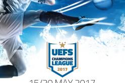 Coppa Regione Emilia Romagna 2017: aperte le iscrizioni
