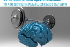 Psicologia Sportiva e Mental Training