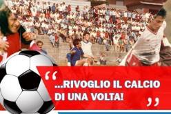 """""""Lodigiani Secondo Tempo"""": in festa per i 45 anni dalla fondazione"""