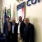 Coordinamento Nazionale EPS: Marco Perissa eletto Vice Coordinatore Vicario