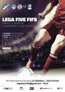 lega-five-fifs-ridotto