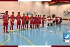 2° Coppa di Castellarano – Categoria Open (Diversamente Abili)