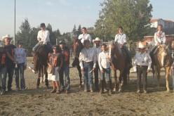 Passione Equitazione? Scopri i prossimi eventi in programma