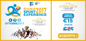 ROMA SPORT EXPERIENCE-web-RSE-36x17