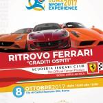 Ritrovo-Ferrari-RSE17