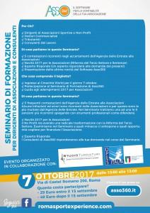 Seminario-formazione-ASSO-RSE17 (1)