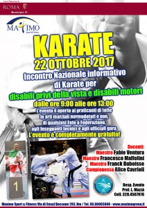 karate-disabili