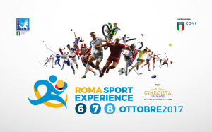 roma sport experience-web-RSE-751x469