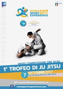 rse locandina ju jitsu-01-01-01