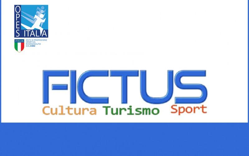 Evoluzione FITUS: OPES aderisce al progetto