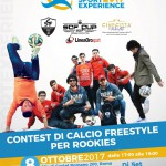 Calcio-Freestyle-RSE17-1 2