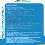 Programma-Convegni-RSE17