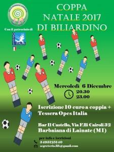 Biliardino 6-12 (1)