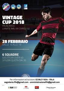 VINTAGE-CUP-2018
