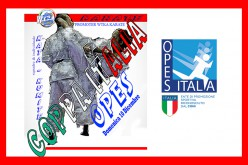 Coppa Italia di Karate