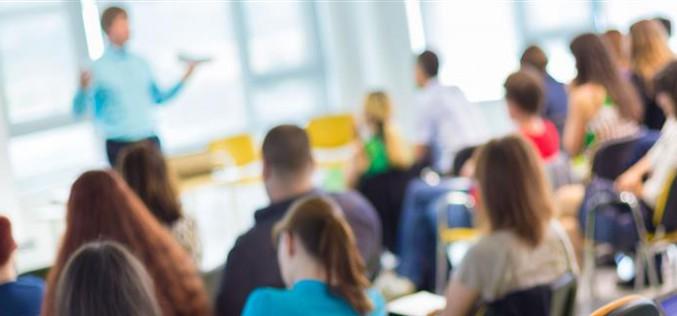 Corso tecnico – Aspirante Istruttore Sportivo