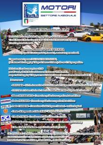 Presentazione OPES MOTORI 15-12-17