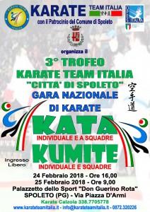 LOCANDINA CITTA DI SPOLETO 3° Trofeo-page-001-1
