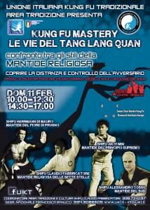 locandina kung fu mastery_tang lang_OK-3