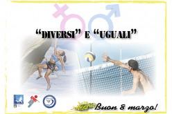 Uguaglianza di genere, i progetti di OPES per ridurre il gap