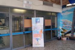 """Dall'Istituto """"Enzo Ferrari"""" di Roma alle altre città d'Italia: """"Entra in squadra""""… entra nel vivo!"""