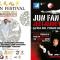 La via del pugno intercettore: lo speciale stage di UIKT al Mulan Festival