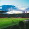 Nuove figure professionali nello sport: a Viterbo un corso per diventare Groundsman