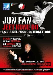 locandina stage_mulan festival_2_web