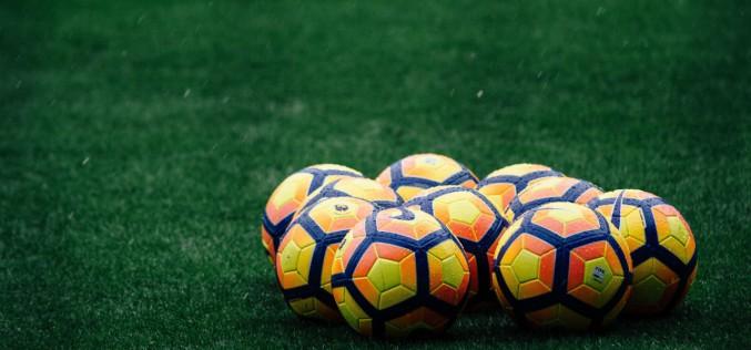 Calcio: le Finali Nazionali della O.P.E.S. League in programma a Riccione dal 15 al 17 giugno