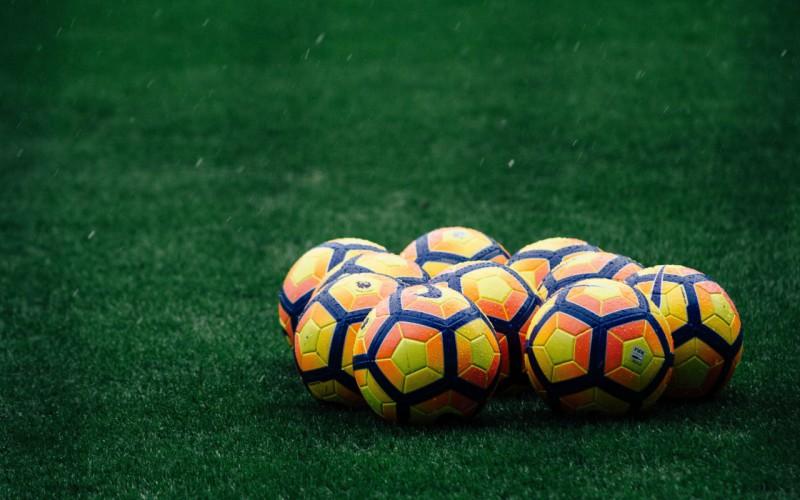 Futsal in Soccer, il progetto della Divisione Calcio a 5 che potrebbe risollevare il Calcio a 11