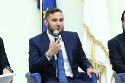 Il Presidente Marco Perissa nominato Componente della Presidenza nazionale di FICTUS