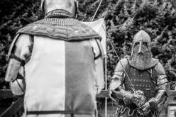 """Pesaro, il Parco Miralfiore ospiterà il """"Torneo Medievale Militarium Ludos"""""""