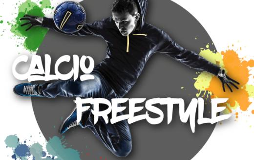 Calcio Freestyle, Cinefitness ed E-Sports tra le novità di Roma Sport Experience