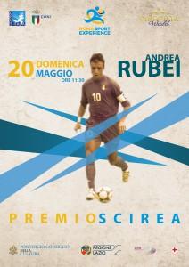 Rubei premio scirea 2018-011