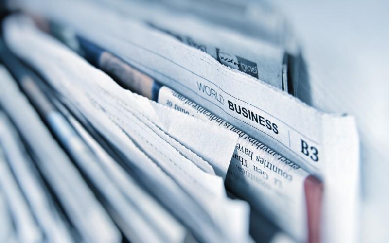 A Roma Sport Experience anche un corso di formazione per giornalisti