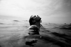 Nuotare in mare, il 18 giugno partono i corsi della A.S.D. FisioForm di Sant'Agata Militello