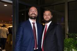 OPES in Svezia per partecipare all'Assemblea Generale di ENGSO