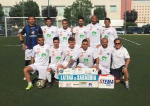 Foto squadra (1)